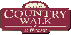 Country_walk_logo